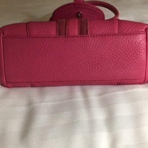 Cole Haan Bags - Cole Haan Pink Hans Bag
